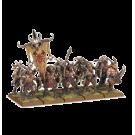 Warhammer: Gor Herd