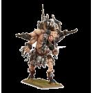 Warhammer: Ghorgon