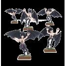 Warhammer: Harpies