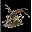 Warhammer: Jabberslythe