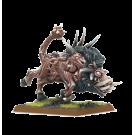 Warhammer: Razorgor