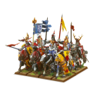 Warhammer: Knights Errant / Knights of the Realm