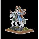Warhammer: The Fay Enchantress