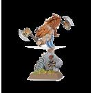 Warhammer: Dragon Slayer