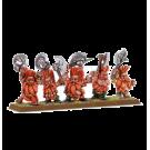 Warhammer: Slayers