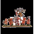 Warhammer: Slayer Command