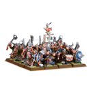 Warhammer: Dwarf Warriors