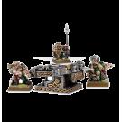 Warhammer: Dwarf Bolt Thrower