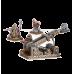 Warhammer: Grudge Thrower