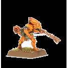Warhammer: Oxyotl