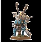 Warhammer: Chakax
