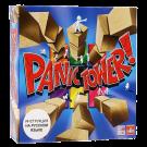 Panic Tower