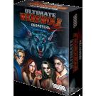Оборотень (Ultimate Werewolf)
