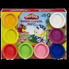 """Игровой набор """"Все цвета радуги"""" (PLAY-DOH)"""