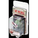Star Wars (Звездные войны): X-Wing. Расширение A-Wing