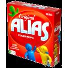 Алиас Скажи иначе (Alias)