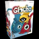 Глубз (Gloobz)