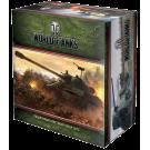 World of Tanks. Советский Подарочный Набор (4-е рус. изд.)