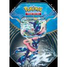 TCG Pokemon: Коллекционный набор Грениндзя