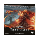 Подарочный набор: MTG. Fate Reforged