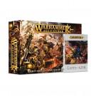 Warhammer: Age of Sigmar Starter Set