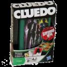 Клюэдо (Cluedo)  дорожная
