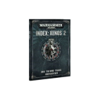 """Индекс """"Чужаки. Том 2 (англ.)(Index: Xenos 2 (English))"""""""