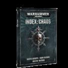 "Warhammer 40000: Индекс ""Хаос (англ.) (Index: Chaos (English))"""