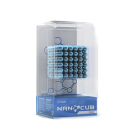 Неокуб: 6x6 azure (Neocube)