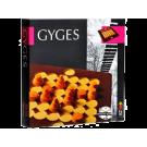 Гайгес (Gyges)