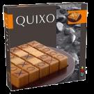Квиксио (Quixo)