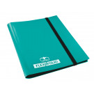 Альбом Ultimate Guard - FlexXfolio Turquoise 360