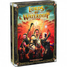 Dungeons&Dragons: Lords of Waterdeep