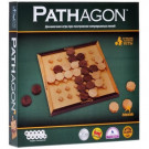 Pathagon (Патагон)