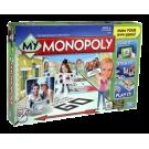 Моя Монополия (My Monopoly)