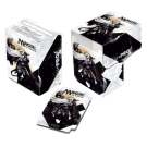 "Коробка для карт ""Ultra-Pro"": ""Аджани М15"""