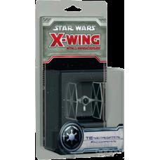 Star Wars (Звездные войны): X-Wing. Расширение TIE-истребитель