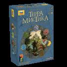 Терра мистика (Terra Mystica)