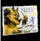 Палитра Цитадель (Citadel Palette)