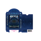 Игральные карты Bicycle Apocalyptica