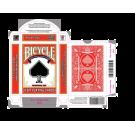 Игральные карты Bicycle 8-bit (1)
