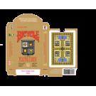 Игральные карты Bicycle 8-bit (2)
