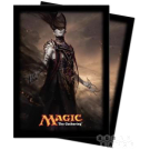 Протекторы: Magic 80 шт (Ашиок)