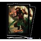 Протекторы: Magic 80 шт (Ксенагос)