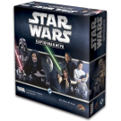 Звёздные Войны (Star Wars) - карточная игра