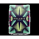 Игральные карты Polaris Lunar