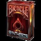 Игральные карты Bicycle Sinthesis
