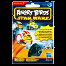 """Злые птицы """"Angry Birds""""  Фигурка-сюрприз"""
