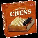 Шахматы (Компактные)