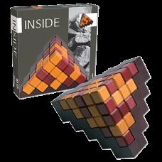 Инсайд (Inside)